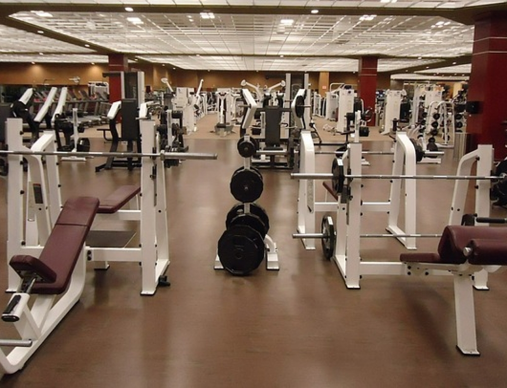 Gym Injuries –What You Need to Know About Your Legal Rights.