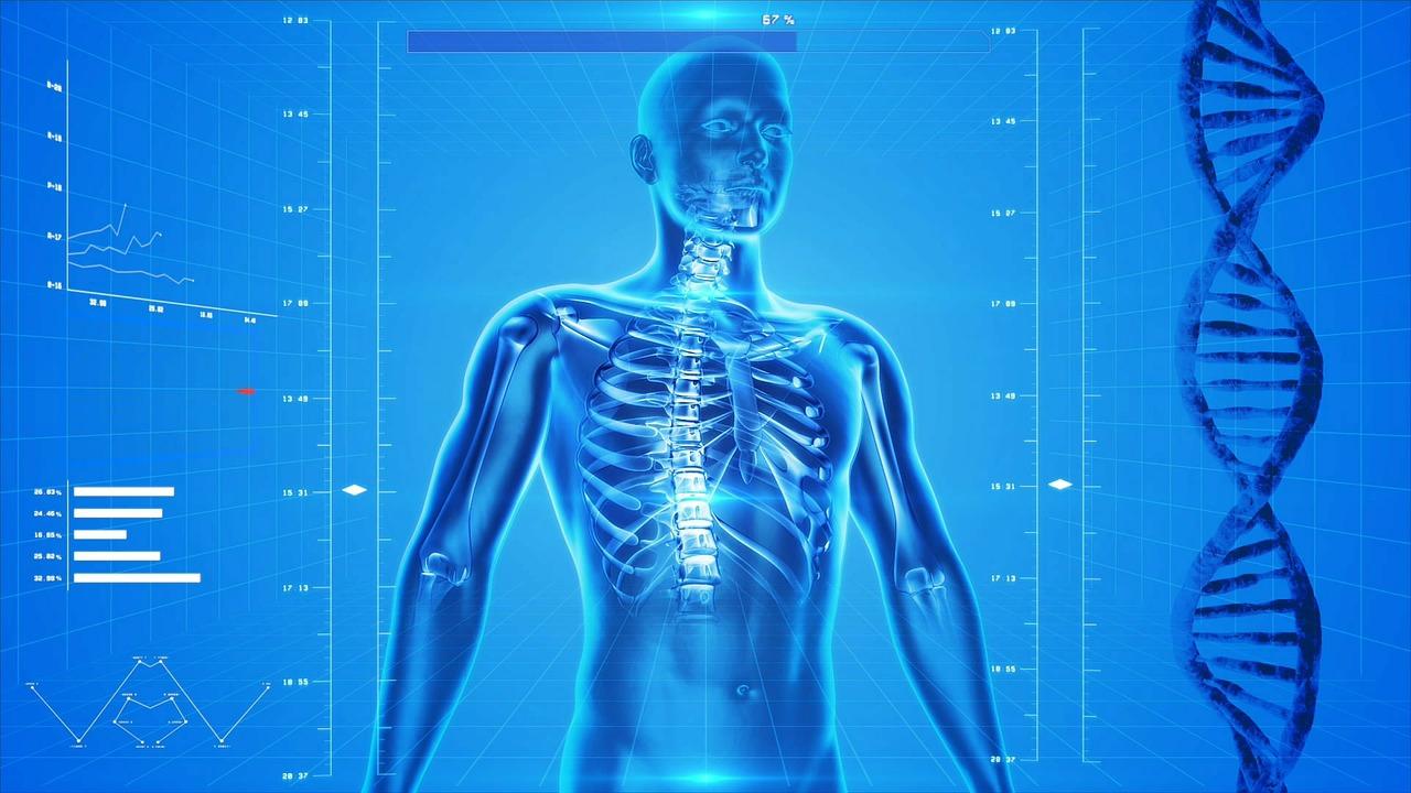 Abogado de Lesiones del Cable Espinal