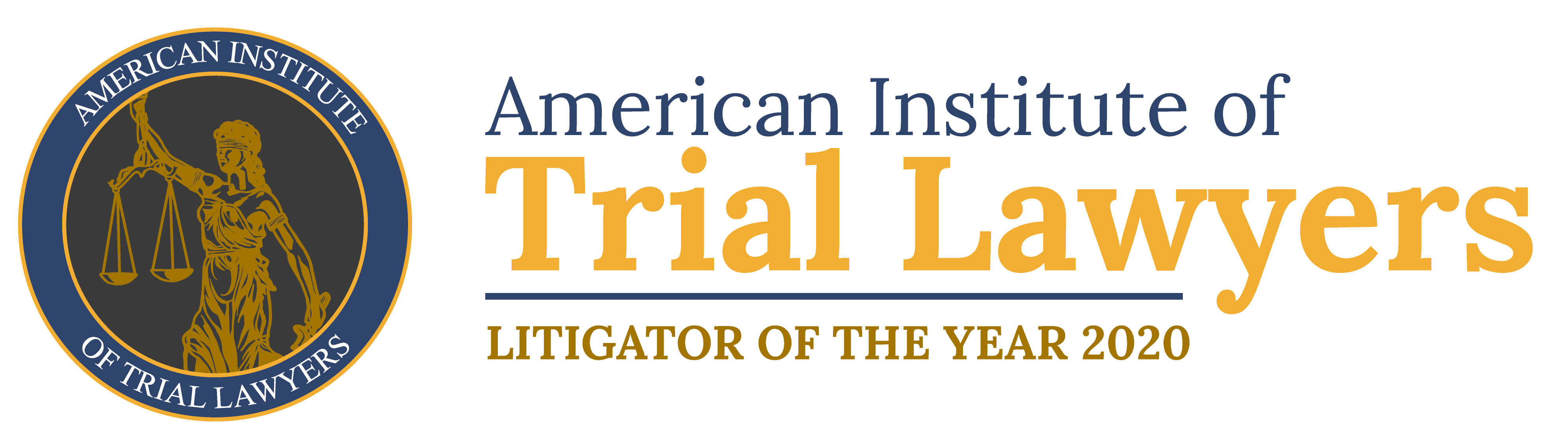 Litigator-of-the-Year-20 (1)