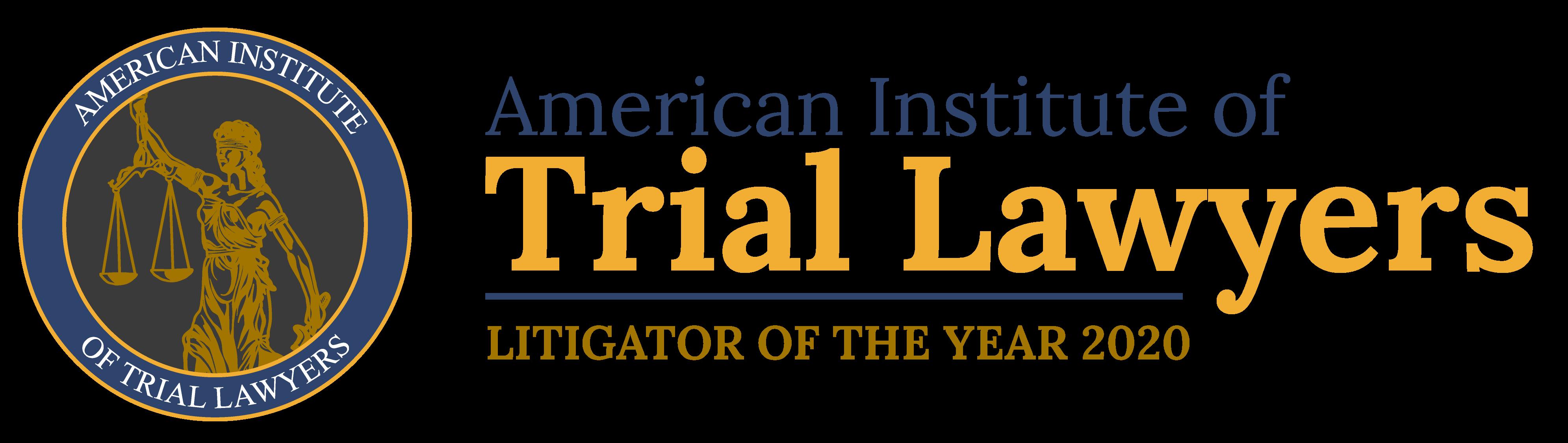 Litigator-of-the-Year-20 (1)