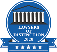 Lawyers of Distinction Profile - Roeuth Sam